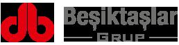 Beşiktaşlar Grup / ERZİNCAN